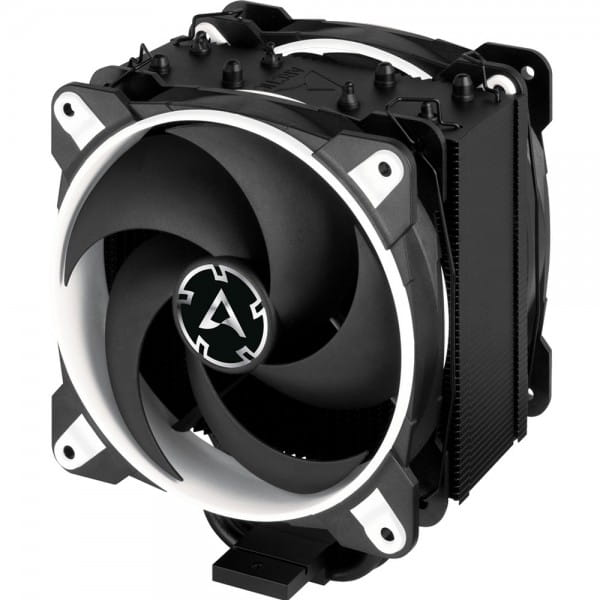 Arctic Freezer 34 eSports DUO weiß (ACFRE00061A) Tower CPU Kühler